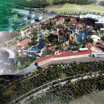 Former Disney exec eyes Spain resort casino mega-project