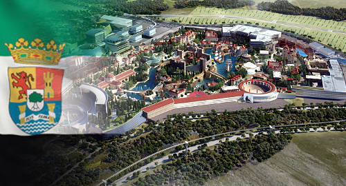 cora-alpha-extremadura-resort-casino-spain-project