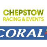 Coral sign up for five more years of Welsh Grand National sponsorship