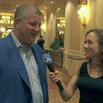 D Las Vegas' Derek Stevens: Vegas is still 'epicenter' of US sports betting