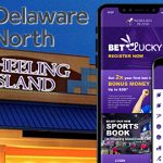 Delaware North first to launch digital sports betting in W. Virginia