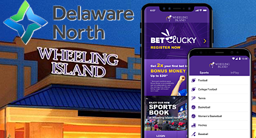 delaware-north-digital-sports-betting-west-virginia
