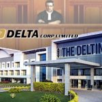 Delta Corp takes Daman gov't to court over casino license delay