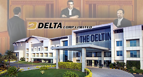 delta-corp-daman-casino-license-suit