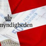 Denmark's gambling market reveals online gains, retail pain