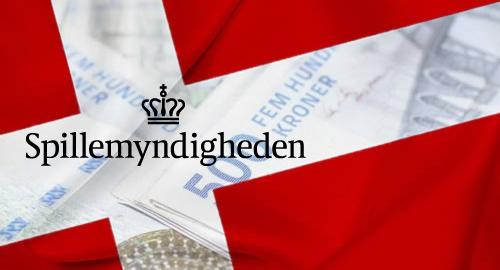denmark-online-gambling-revenue