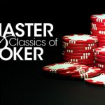 Dutch TV star wins Master Classics of Poker; Irish Open schedule out