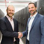 Esports betting platform Luckbox chooses Domicilium as data centre