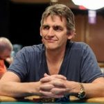 Figuring out 'The Greatest Show on Earth' with partypoker LIVE Prez John Duthie