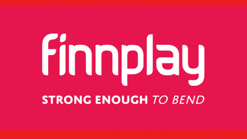Finnplay Group secures Swedish iGaming license