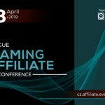 The first Prague iGaming Affiliate Conference: Smile-Expo will gather gambling industry experts in Czech Republic