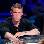 Foxen set to accumulate record pts total in a thrilling climax to GPI PoY race