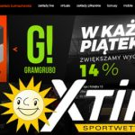 Gauselmann bids for Intralot's Polish sports betting business