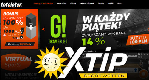 gauselmann-intralot-sports-betting-totolotek