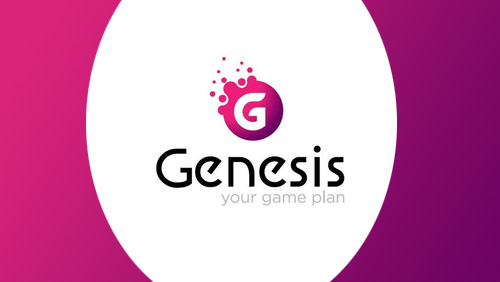 Genesis Global: Gains licence for new Swedish iGaming market