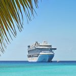 Genting Hong Kong sells off remaining stake in Norwegian Cruise Line