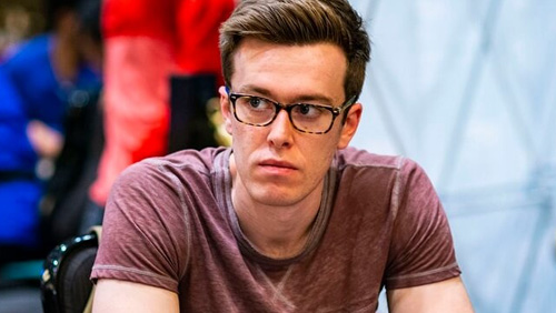 Gordon Vayo escapes $280k punishment as PokerStars drops court fees pursuit