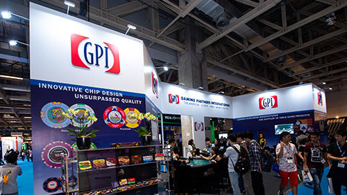 GPI to pay out almost $1M in dividends to shareholders