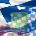 Greek government unveils new casino licensing plans