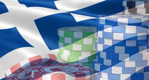 greece-casino-licensing-rules