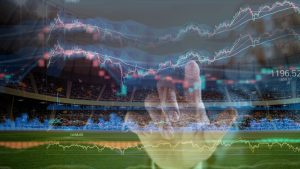 How important is sports data integrity? Genius Sports' Mark Locke explains