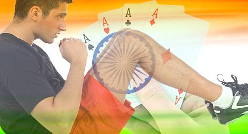 india-gambler-bets-loses-son