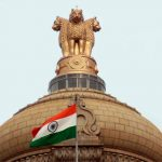 Indian government stays noncommittal on gambling legalization moves