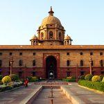 Indian Member of Parliament wants answers on gambling in Rajya Sabha