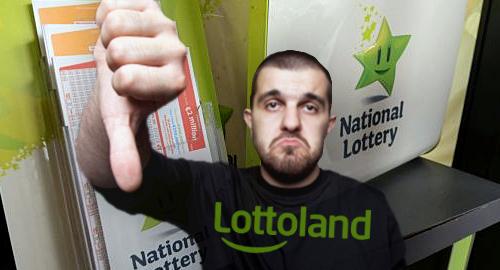 ireland-national-lottery-betting-report-lottoland