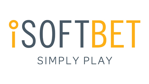 iSoftBet hires new Head of Games as senior recruitment drive accelerates