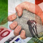 Italy's gambling operators reel as gov't proposes new tax hikes
