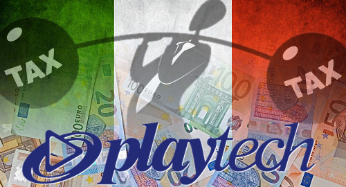 italy-gambling-tax-hikes-playtech
