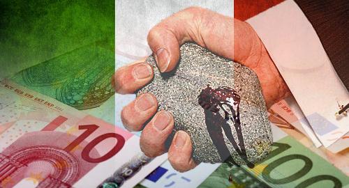italy-gambling-tax-hikes