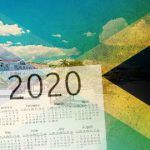 Jamaica says first casino to open by 2020, but doubts remain