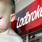 Ladbrokes under fire for VIP gambling with stolen funds