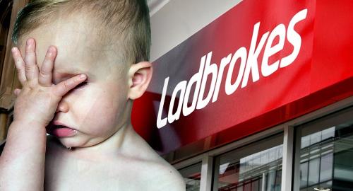 ladbrokes-vip-gambler-stolen-funds