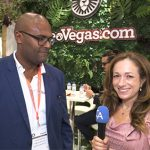 LeoVegas' Giacomo Bettoni on keeping affiliates loyal