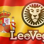 LeoVegas preps Spanish online casino and betting launch