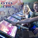 Quebec gambling monopoly taken for C$1m in casino scam