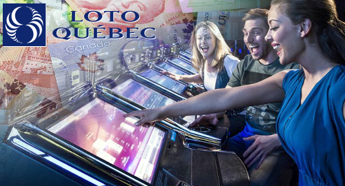 loto-quebec-casino-fraud