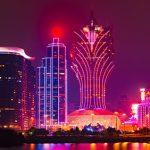 Macau keeps 'AA' Fitch rating