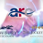 Mansionbet expands horseracing sponsorship with ARC, the Jockey Club & Newbury Racecourse