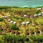 Mariana Resort won't be led by Imperial Pacific