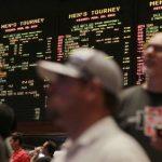 Massachusetts cracks down on illegal sports betting