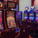 Melco Int'l opens second Cyprus 'satellite' casino in Larnaca
