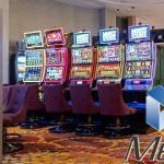Melco's first Cyprus 'satellite' casino opens in Nicosia