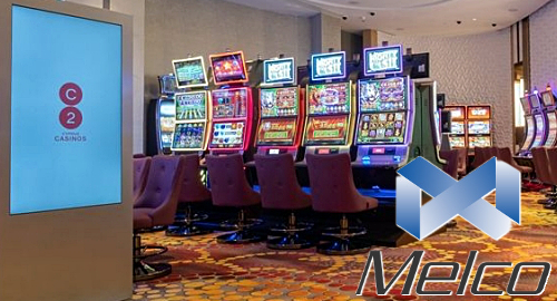 melco-cyprus-casinos-nicosia-satellite