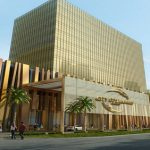 Melco Philippines publicly held shares to fall below 4%