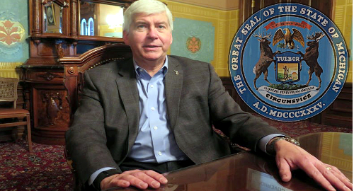 michigan-online-gambling-bill-governor