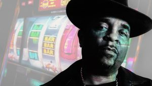 Mike Starzynski on how the new Bluberi game captures Sir Mix-a-Lot's personality